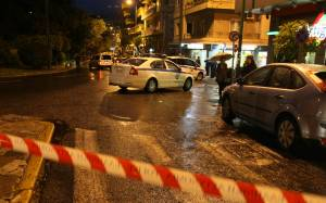 Θρίλερ στην Άρτα - Δασκάλα βρέθηκε ημίγυμνη και τραυματισμένη