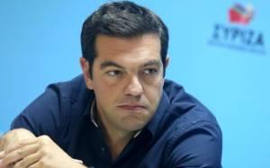 Reuters: Πρωθυπουργός εν αναμονή ο Τσίπρας