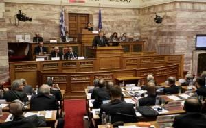 Τούρκος βουλευτής: Να μοιράσουμε το φυσικό αέριο της Κύπρου