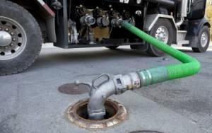 Αυξημένη η ζήτηση του πετρελαίου θέρμανσης στον Έβρο