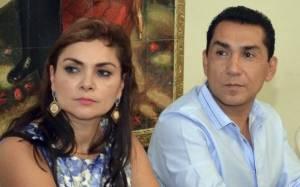 Μεξικό: Συνελήφθη δήμαρχος για την εξαφάνιση 43 φοιτητών