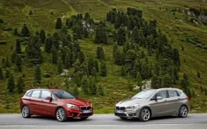 BMW: Νέο χρηματοδοτικό πρόγραμμα