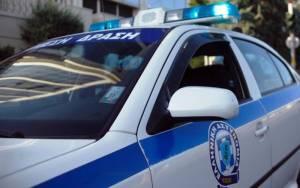 Άγνωστοι έκλεψαν 20.000€ από γυναίκα με προβλήματα όρασης
