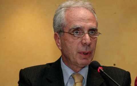 Κ. Λουράντος: Τα ΜΥΣΥΦΑ θα παραμείνουν στα φαρμακεία