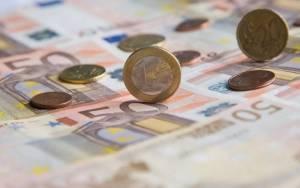 Ταχύτερη επιστροφή ΦΠΑ και κατάργηση του συμπληρωματικού ΕΝΦΙΑ ζητούν οι βιομήχανοι