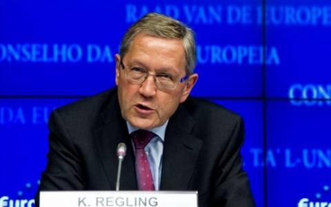Ρέγκλινγκ για Κύπρο: Έχει υπάρξει πραγματική πρόοδος