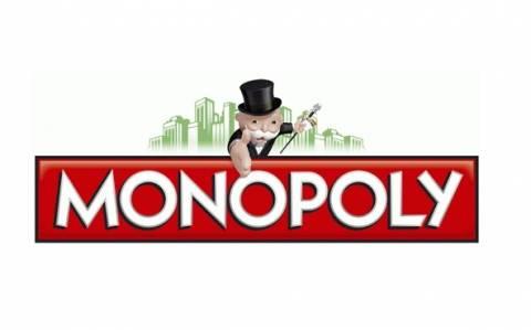 Στις 5 Νοεμβρίου 1935 κυκλοφόρησε για πρώτη φορά η «Monopoly»