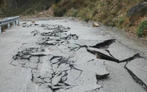 Εγκρίθηκαν οι βελτιώσεις στο οδικό δίκτυο της νότιας Ηλείας