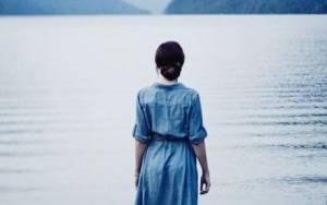 Δυσάρεστα συναισθήματα: Πόσο εύκολο είναι να τα «διώξουμε» από τη ζωή μας;