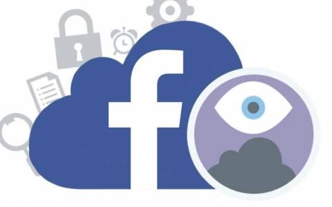 Facebook: Οι κυβερνήσεις ζητούν στοιχεία χρηστών