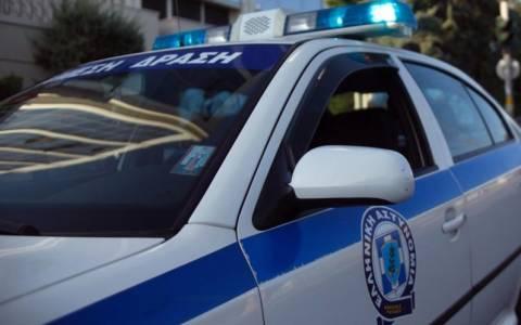 Σύλληψη εγκληματικής οργάνωσης που «ξάφριζε» κοσμήματα
