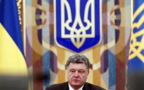 Ουκρανία: Αυτονομιστές κατηγορούν το Κίεβο για υπονόμευση