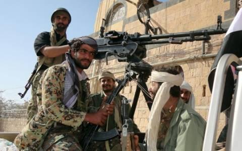 Ο αρχηγός της αλ-Κάιντα στη Συρία προειδοποιεί τον Λίβανο