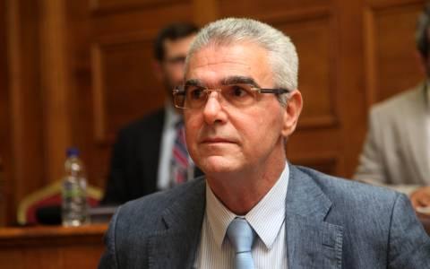 Στη Βουλή το νομοσχέδιο για το φυσικό αέριο
