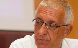 Κακλαμάνης: Την κυβέρνηση εκπροσωπεί ο πρωθυπουργός