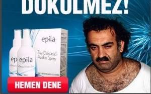 Κάτι δεν πάει καλά με τους Τούρκους... διαφημιστές