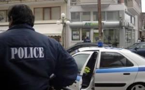 Έδεσαν και πήραν 20.000 ευρώ από τυφλή γυναίκα