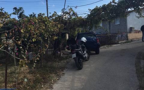 Θρίλερ με τη δολοφονία της 69χρονης στη Ρόδο