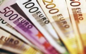 Παραμένει  «φορολογικός παράδεισος» το Λουξεμβούργο