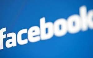 Αύξηση της λογοκρισίας στο Facebook