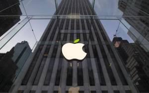 Προσοχή: Επικίνδυνος ιός «χτυπάει» iPhones και iPads