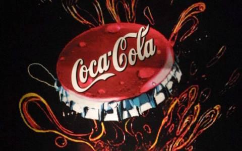 Coca - Cola HBC AG: Σταθερές επιδόσεις παρά τις πιέσεις