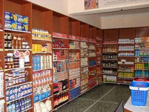 Μητέρες ενίσχυσαν το κοινωνικό παντοπωλείο Νεάπολης