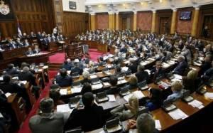 Προετοιμασίες για πρόωρες βουλευτικές εκλογές στο Κόσοβο