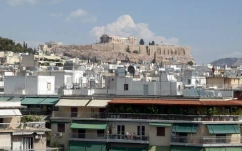 ΕΚΠΟΙΖΩ: Αναστολή πλειστηριασμών για τρία χρόνια