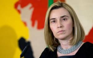 ΕΕ: Επανεξέταση των κυρώσεων κατά της Ρωσίας