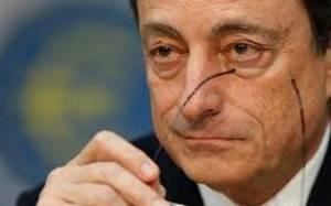Ντράγκι: Νέο πακέτο για την τόνωση της ευρωπαϊκής οικονομίας