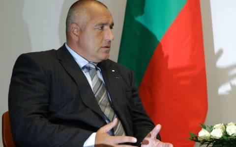 Βουλγαρία: Συμφωνία 4 κομμάτων για τον σχηματισμό κυβέρνησης