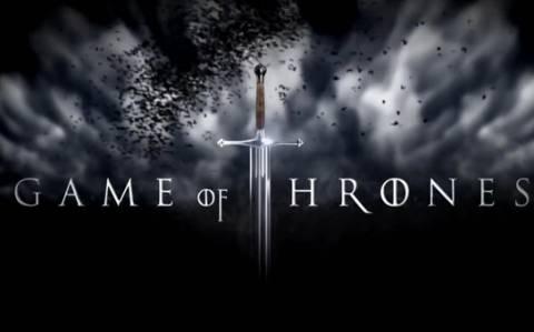 Game of Thrones - Διέρρευσαν σκηνές από τη 5η σεζόν!