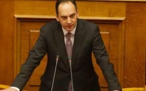 Ενίσχυση της απασχόλησης με 700 εκατ. ευρώ