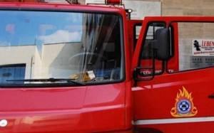 Ανάληψη ευθύνης για τον εμπρησμό στην Athens Voice