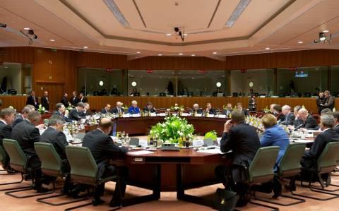 Κύπρος: «Πράσινο φως» από Eurogroup για εκταμίευση της δόσης