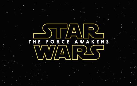 Αποκαλύφθηκε ο τίτλος της νέα ταινίας του Star Wars