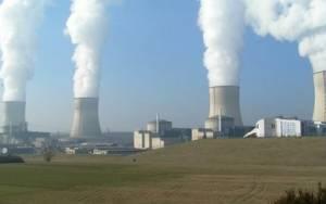 Ιαπωνία: Πράσινο φως για τους δύο πυρηνικούς αντιδραστήρες