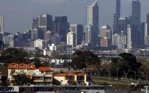 Δύο ομογενείς στους πλουσιότερους νέους της Αυστραλίας
