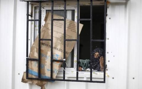 Εκρήξεις σε σπίτια και αυτοκίνητα μελών της Φατάχ στη Γάζα