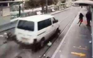 Ιερουσαλήμ: Και άλλος νεκρός από την επίθεση εναντίον πεζών