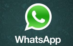 WhatsApp: Δείχνει πότε διαβάστηκε το μήνυμά σου