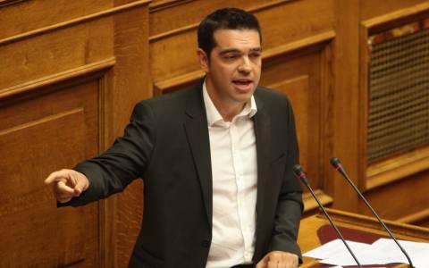 Ο ΣΥΡΙΖΑ μπορεί να πραγματοποιήσει τα χαμένα όνειρα του ΄68