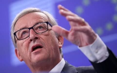 Οι μυστικές συμφωνίες φοροαποφυγής του Λουξεμβούργου
