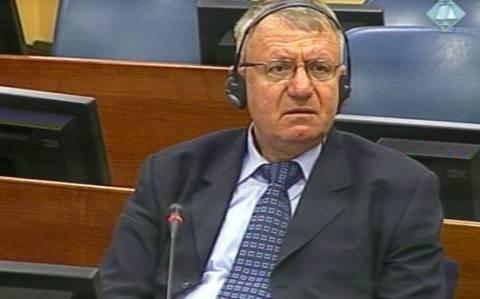 Σερβία: Αποφυλακίζεται ο Σέσελι