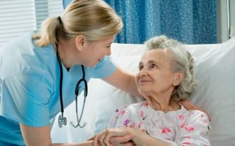 Τα προβλήματα της Υγείας στο 3ο Συνέδριο Ασθενών