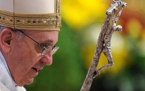 Βατικανό: ΄Εκκληση για την απελευθέρωση Σύρων μητροπολιτών