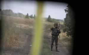 ΝΑΤΟ:  Αύξηση των ρωσικών στρατευμάτων στα σύνορα