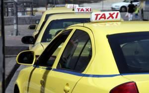 Εισαγγελική ερευνά για μαφία που εκβιάζει ταξιτζήδες