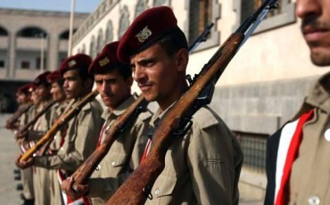 Υεμένη: Νεκρό ηγετικό στέλεχος της Αλ Κάιντα
